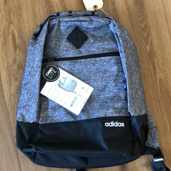 5598e13c6a55 adidas Court Lite backpack